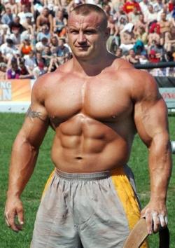 reddit steroids hgh